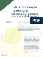 534.pdf