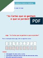 2_Adicao_SubtraccaoInteiros