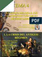 LA ESPAÑA DEL XIX.ppt