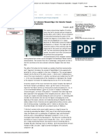 review_of_F_Goldbeck_and_J_Wienand_eds_D.pdf