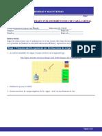 LAB6_Potencial en distribuciones de carga-1