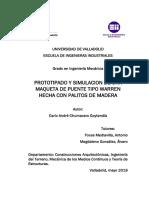 TFG-I-1110 (1).pdf