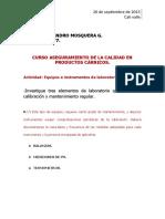 semana 2_Victor A. Mosquera_Equipos e instrumentos de laboratorio..docx