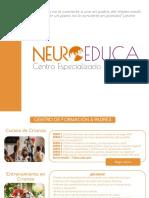 ¿Problemas con la crianza_ (3).pdf