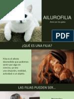 Presentación_didactica_HDC