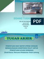 ITS-Undergraduate-10780-Presentation