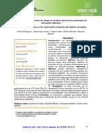Dialnet-EvaluacionDeLosFactoresDeRiesgoEnLaSaludVisualDeLo-7073900