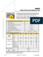 Microsoft Word - ETW04001.doc.pdf