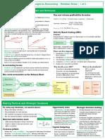 P2 MA Cheet Sheet.pdf
