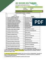 AGENDA DE AULA SOCIALES Y FILOSOFIA UNDECIMO, NOVIEMBRE 1 A 13.docx