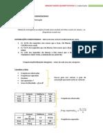 ADQ II Aulas.pdf