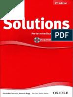 Solutions_Pre-Intermediate_2ed_Teacher_39_s_Book.pdf
