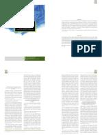 GARCÍA MINGO Voces caleidoscopicas.pdf
