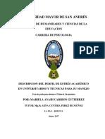 actual, ESTRES A. BOLIVIA SI.pdf