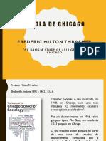 TSOC2_Escola_de_Chigago_Frederic_Thrasher