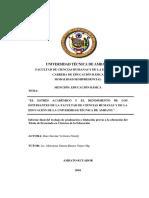 ESTRES A INTERNA ECUADOR.pdf