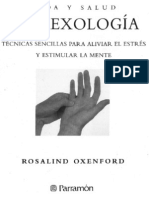 Reflexologia[1]
