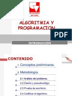 Clase1 - Metodología.pdf.pdf
