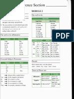 anexa gramatica 1 sb.pdf