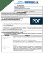 trabajo N° 2.2.pdf