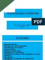 8-TOXICOLOGIA F.