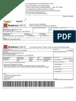 helper_200928222529.pdf