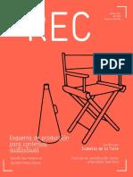 FINAL_REC.pdf