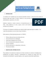 1.3.OBJETIVOS Y METAS DEL SISTEMA SSTA.docx