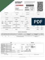 Manifiesto_10831122 SPV682 (1).pdf