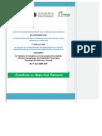 NOTE-CONCEPTUELLE-COLLEGE-DE-LA-CDAICT-YAOUNDE-JUILLET-2019-1.pdf