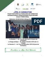 VF-Appel-à-candidature-Métier-Coach-Territorial-Inscrivez-vous-PROMO3.pdf