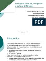 accueil_et_communication_interculturelle