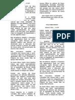 DEUS É FIEL - 2001