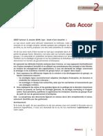 cd-annales-02