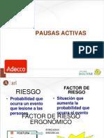 Capacitacion Formacion lideres de Pausas  Activas.pdf