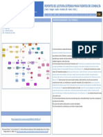 LA FORMA RELACIONAL GIAE-Reporte de lectura extenso 2021-1.pptx