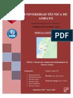 Deslizamiento de Llacao (grupo 5).pdf