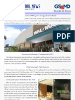 Brazilian Retail News, February, 2nd