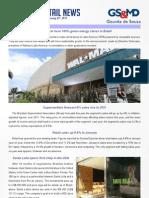 Brazilian Retail News, February, 2nd