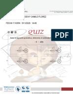 DeivyCamiloFlorez_1005035317_TC1