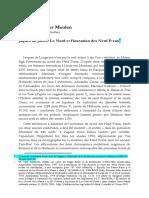 Jacques_ou_Jacob_Le_Nord_et_linvention_d.pdf