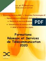 FIntraEFORT.pdf