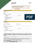 Formulaire_d'inscription_CEMGAB_2020.pdf
