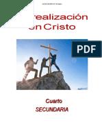 S-04-L01-Tema-01-La-profesion-del-cristiano (1)-convertido