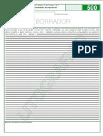 DoBUN20773 (1)