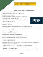 Burkina-2017-BAC-Series-C-E-Maths-2eTr-Normale