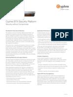 BTX-Datasheet_20200605-FINAL