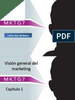 Cap. 1 diapositivas.pdf