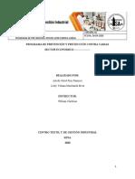 10- PPCC - TRABAJO FINAL PARA COORDINADORES