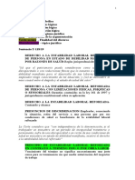 T-118-19 completo.docx